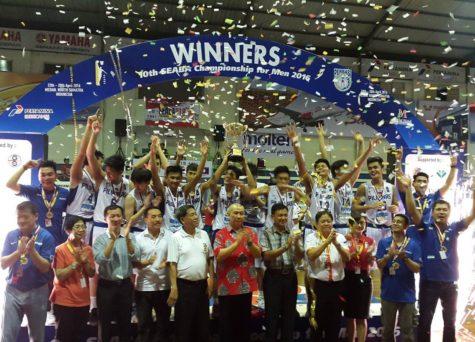 batang-gilas-seaba-u18-champions