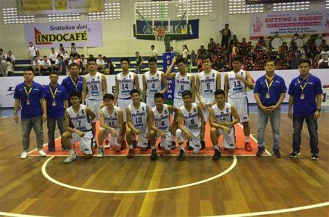 batang-gilas-vs-thailand