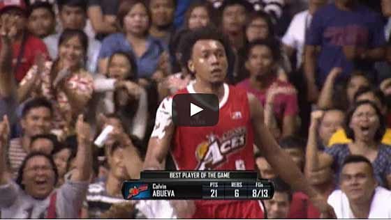 calvin-abueva-highlights-vs-star