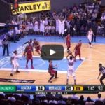 jared-dillinger-highlights-vs-alaska