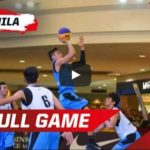 manila-south-vs-manila-west-fiba-3x3-video