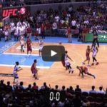marcio-lassiter-3-pointer-at-the-buzzer