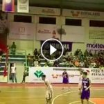 seaba-u18-finals-live-streaming