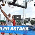 fiba-3x3-u18-world-championships-trailer