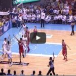 gabe-norwood-paul-lee-highlights