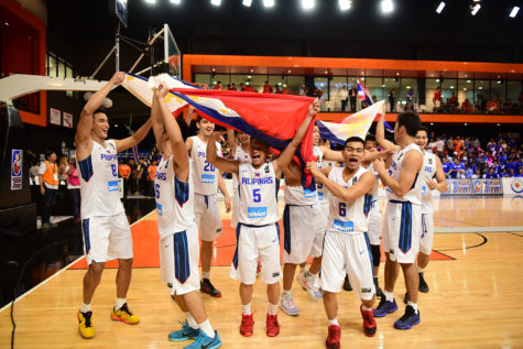 gilas-cadets-celebration