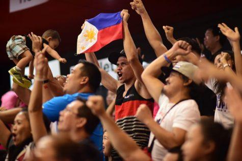 gilas-cadets-filipino-crowd