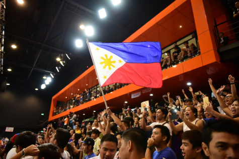 gilas-cadets-philippine-flag