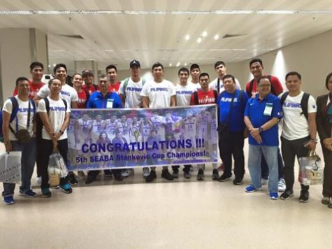gilas-cadets-seaba-stankovic-cup-champions-2016