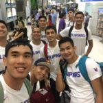 gilas-cadets-thailand2