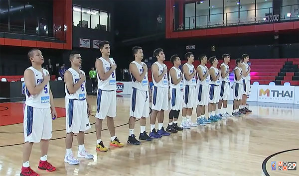 gilas-cadets-vs-indonesia