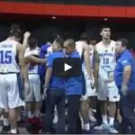 gilas-cadets-vs-malaysia--full-game-replay
