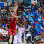 Slaughter, Ganuelas-Rosser out of Gilas for FIBA OQT