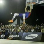 kobe-paras-top-10-fiba-3x3-u18-dunks
