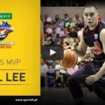 paul-lee-finals-mvp-highlights