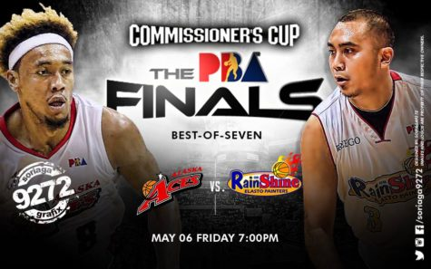 pba-commissioners-cup-finals-alaska-vs-rain-or-shine