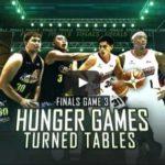 pba-finals-rain-or-shine-alaska-game3-highlights