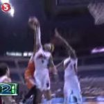 pba-semifinals-top-5-plays