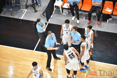 thailand-seaba-stankovic-cup