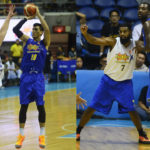 troy-rosario-and-moala-tautuaa