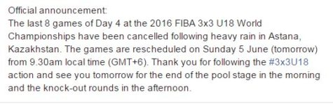 fiba-3x3-u18-day-4-announcement