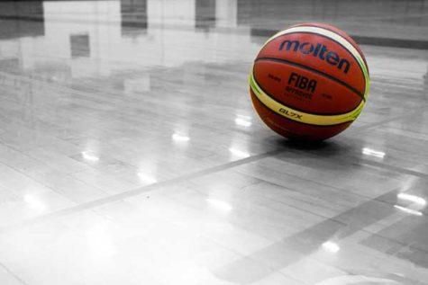 FIBA Molten
