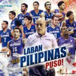gilas-pilipGilas Pilipinas Final 12 Roster for FIBA OQT