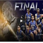 gilas-pilipinas-final-12-video