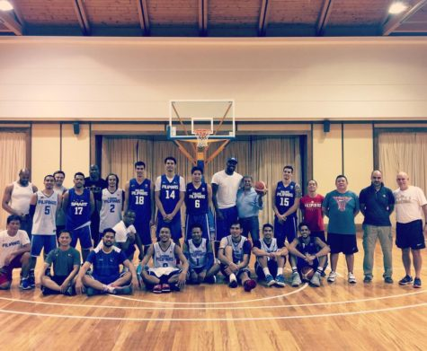gilas-pilipinas-greece-training-camp
