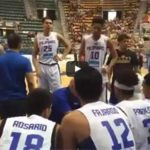 gilas-pilipinas-vs-china-videos