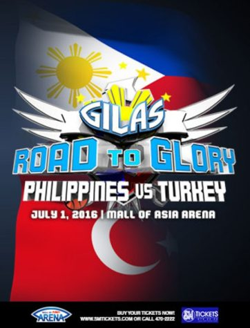 gilas-pilipinas-vs-turkey-moa-arena