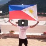 kuwentong-gilas-4-europe-day1-update