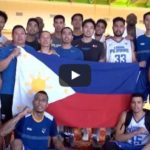 kuwentong-gilas-4-europe-day2-update