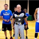 kuwentong-gilas-4-europe-training-camp