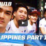 philippines-3x3-u18-team-arrival-kazakhstan