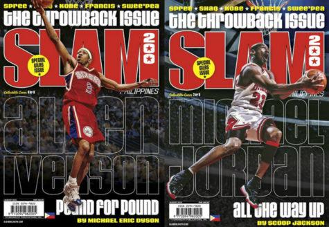 slam-magazine-200
