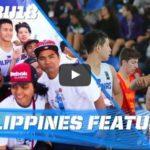 team-philippines-fiba3x3-u18-feature
