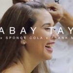 the-making-of-sabay-tayo-official-song-of-gilas-pilipinas