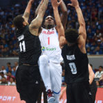 andray-blatche-vs-new-zealand