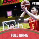 batang-gilas-vs-china-full-game-video