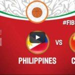 batang-gilas-vs-china-livestream