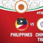 batang-gilas-vs-chinese-taipei-livestream