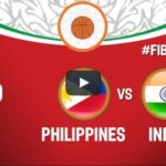 batang-gilas-vs-india-livestreaming
