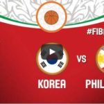 batang-gilas-vs-south-korea-livestream