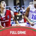 batang-gilas-vs-thailand-full-game-video
