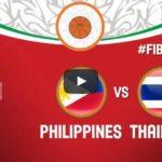 batang-gilas-vs-thailand-livestream