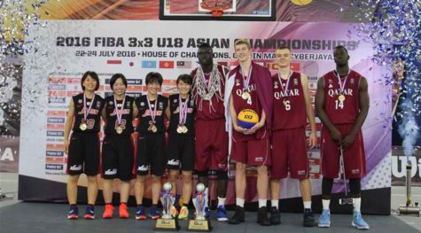 fiba-3x3-u18-asian-championships-2016-champions