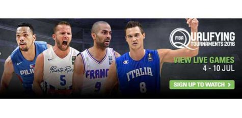 fiba-oqt-official-worldwide-livestream