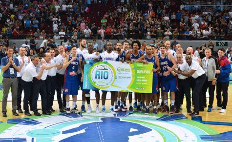 france-fiba-oqt-manila-champions