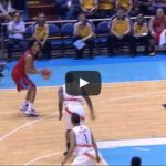 gabe-norwood-highlights-vs-phoenix